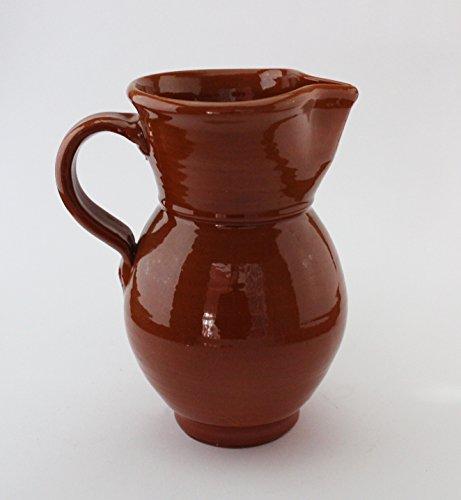 carafe-en-terre-cuite-15-litres-avec-poignee
