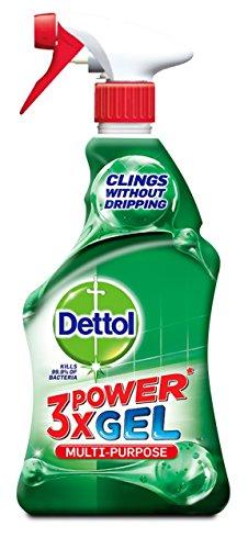 dettol-3x-power-gel-muti-purpose-cleaner-spray-500ml-pack-of-2