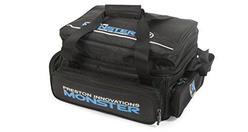 preston-innovations-monster-feeder-accessory-bag