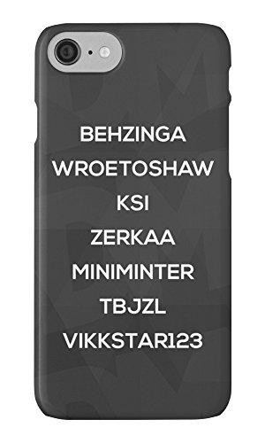 the-sidemen-iphone-7-case-youtube-usernames-youtubers-ksi-harry-wroetoshaw-ethan-behzinga-vik-vikkst