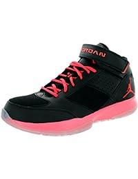 5fbb133fbd45ae Nike Jordan Jordan Bct Mid 2 Training Shoe
