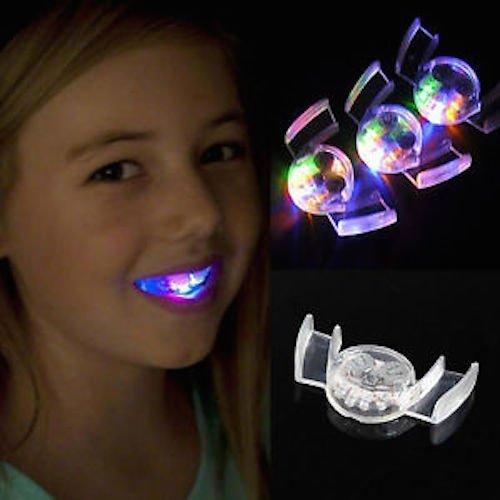 intermitente-brillo-led-boquilla-dientes-luz-fiesta-halloween-protector-juerga-regalo-fiesta