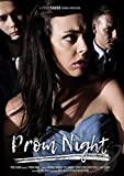 Prom Night (DVD) Pure Taboo