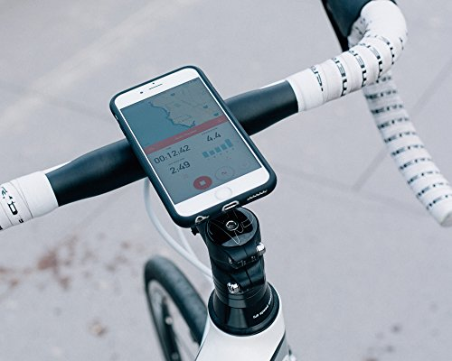Quad Lock Bike Kit iPhone 6/6S - 4