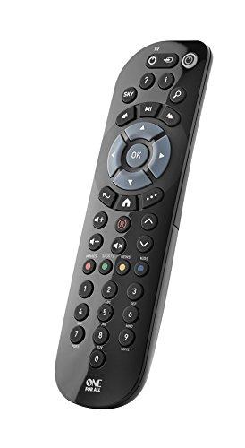 One for all urc1635sky q telecomando di ricambio