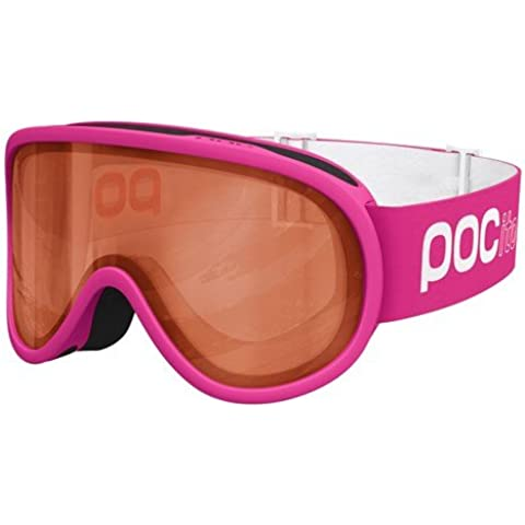 POC POCito Fornix - Gafas de esquí unisex