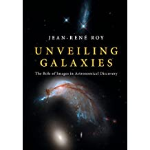 Unveiling Galaxies: The Role of Images in Astronomical Discovery