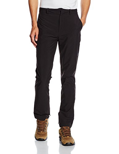 the-north-face-herren-hose-m-nomad-pants-tnf-black-30-0648335471937