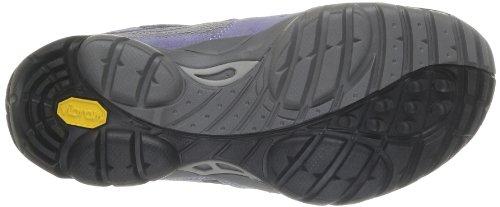 Asolo Alias Gv, Chaussures de randonnée tige basse femme Violet (Cloudy Lilas)