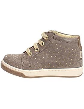 MELANIA ME1658B51.A Sneakers Bambina