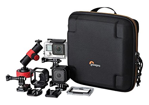 lowepro-avc-80-ii-dashpoint-case-for-action-cam-black