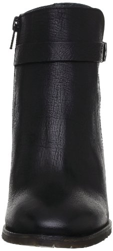 Jonak 264-Axiome Noir, Stivali donna nero (Noir)