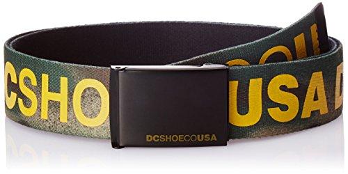 dc-shoes-chinook-tx-cinturon-para-hombre-multicolor-talla-unica