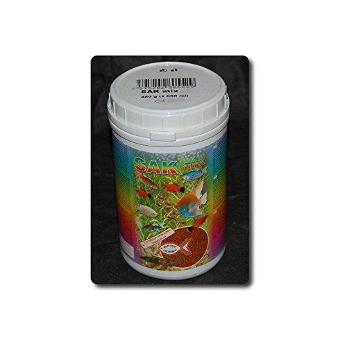 sak-mix-granulatfutter-fuer-zierfische-gr-2-1000-ml
