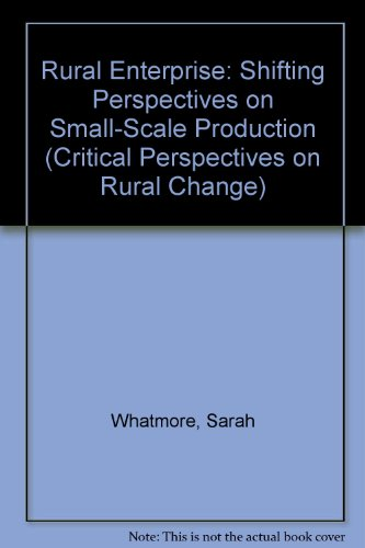 rural-enterprise-small-scale-pro-shifting-perspectives-on-small-scale-production-critical-perspectiv