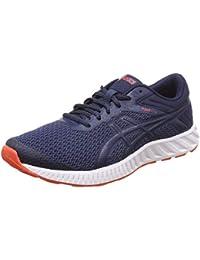 ASICS Men's FuzeX Lyte 2 Running Shoes