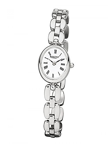 Regent Mujer Reloj De Pulsera F967