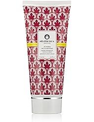 HELOISE DE V. Crème généreuse parfumée pour le corps Au Bord de la Rivière, 200 ml