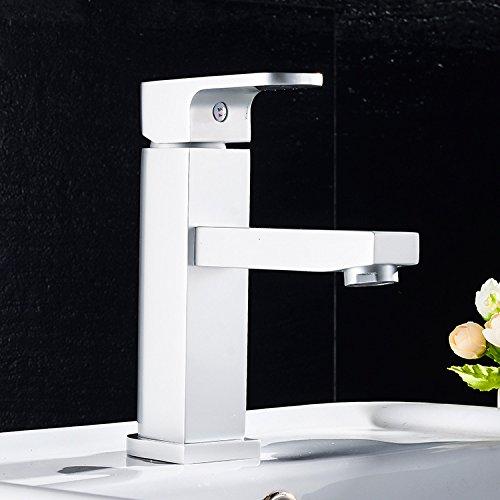cnbbgj-master-craft-hochwertige-kuche-einzigen-griff-doppelloch-thermostat-wassh-waschbecken-wasserh