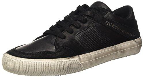 Guess Rg7, Chaussures de Gymnastique Homme