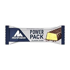 Multipower Power Pack, 24 x 35 g