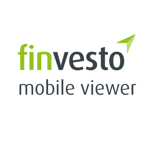 finvesto-mobile-viewer