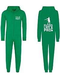 7d50c623f Amazon.co.uk  Green - Onesie Store  Clothing