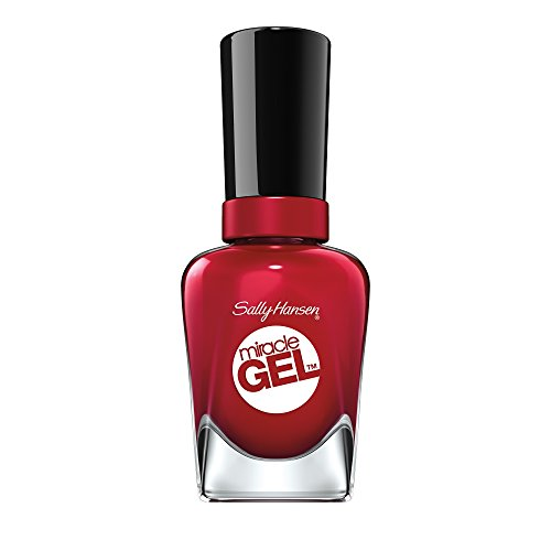 sally-hansen-miracle-vernis-a-ongles-gel-ne-peut-pas-betterave-royalty-147-ml