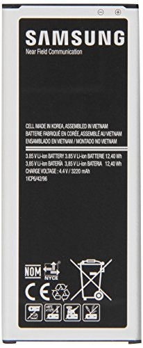 samsung-spare-replacement-battery-for-galaxy-note-4-black-no-retail-package