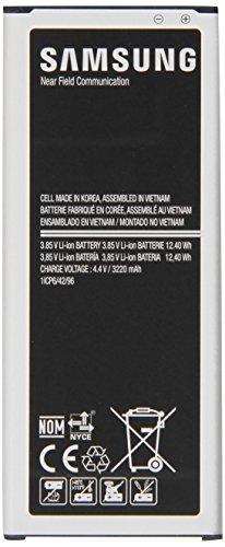 samsung-eb-bn910bbegww-batteria-per-galaxy-note-4-3220-mah