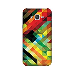 Printrose Samsung Galaxy A3 2015 back cover High Quality Designer Case and Covers for Samsung Galaxy A3 2015