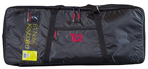 tgi-keyboard-gig-bag-61-note-casio-ctk-4200