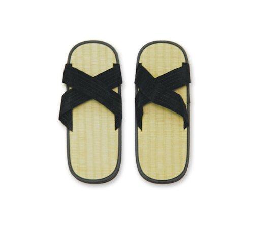 M.A.R International Ltd zorri Sandalen Training Schuhe Martial Arts Gear Dojo, 54