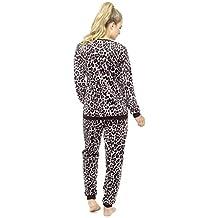 Foxbury - Pijama - para mujer