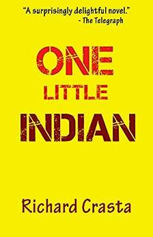 One Little Indian by [Crasta, Richard]