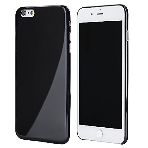 iPhone 6Coque, Totallee le Foulard–Le plus fin de la coque pour iPhone 6/6s–Ultra mince et ultra léger–fin Minimal léger 4.7écran