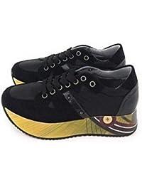 quality design 2bb84 b0790 Amazon.it: Gattinoni - Scarpe: Scarpe e borse