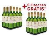 Vorteilspaket 12 für 6 Weingut Wimmer Grüner Veltliner 'Waldhayn'