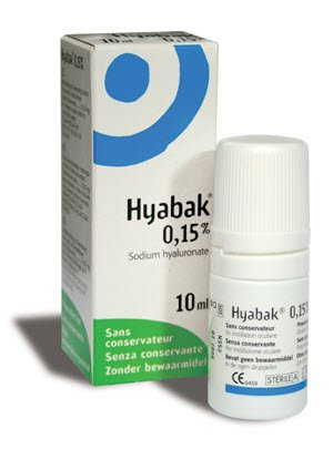 hyabak-moisturising-and-lubricating-solution-for-eyes-and-contact-lenses-10-ml