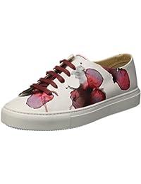 Fratelli Rossetti 75004, Women's Low top Sneakers