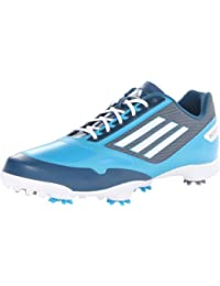 huge discount c43d7 9357c Adidas da Uomo Adizero One Golf Shoe