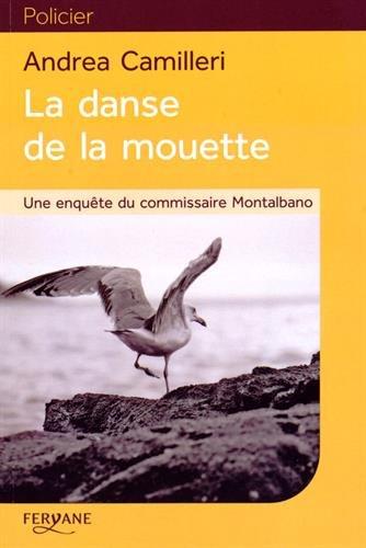 """<a href=""""/node/101582"""">La danse de la mouette</a>"""
