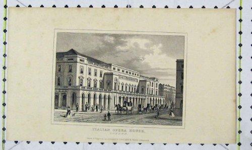 Old-Print