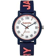 Reloj Superdry para Mujer SYL196U