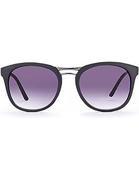 Ilove EU Mujer Polarizadas Gafas de sol clásico Mode gato ojos conducción gafas gafas de protección Gafas de sol...