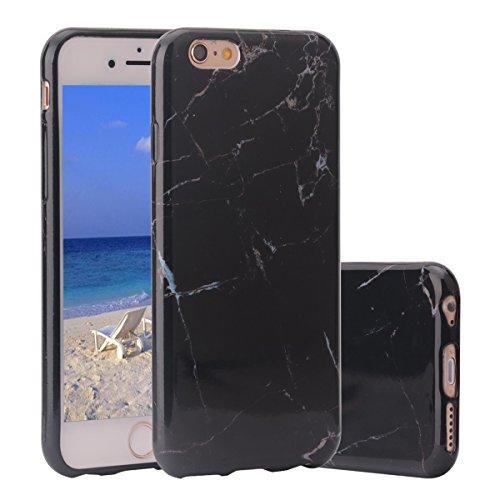 funda-iphone-6szxk-co-carcasa-del-gel-tpu-silicona-para-iphone-6-6s-47-diseo-mrmol-de-amortiguacin-y
