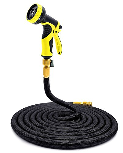 garden-hose-pipe-100ft-kingtop-expandable-magic-hose-stretch-hosepipe-with-9-function-spray-gun-upda