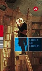 Libro de libros/ Book of Books
