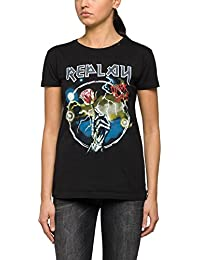 Replay Women's T-Shirt