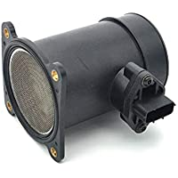 NANA-AUTO - Medidor de Sensor de Flujo de Aire para Nissan Pathfinder Infiniti QX4